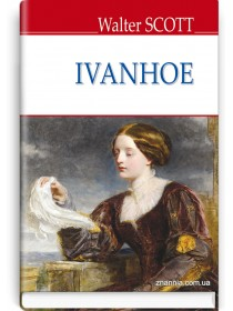 Ivanhoe — Walter Scott, 2020
