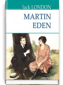 Martin Eden — Jack London, 2020